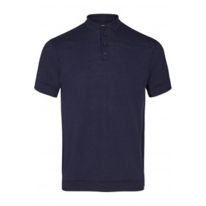 MINIMUM Tarik polo