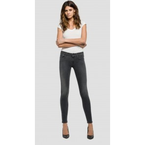 REPLAY Luz hyperflex jeans