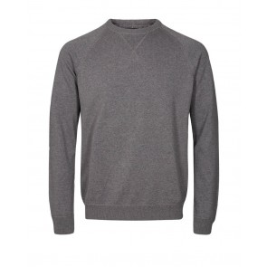 MINIMUM Tyge knit