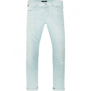 SCOTCH & SODA Ralston Sunsoaker