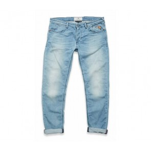 BLUE DE GENES Repi jeko super light jeans