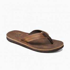 REEF J-bay - bronze brown