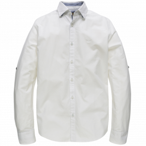 PME LEGEND Psi183240 shirt